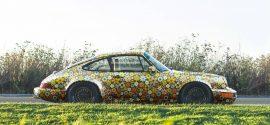 car_7-min