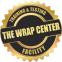 Thw Wrap Center