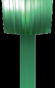 KTS-BL1