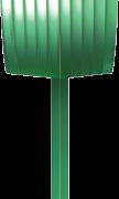KTS-PERF1-va