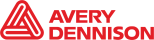 Avery_Dennison_logo_red